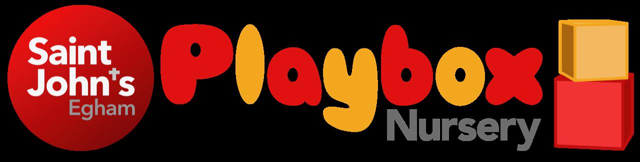 Playbox Egham